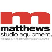 MSE - Matthews Studio Equipment