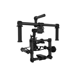 MOVI M5 MIMIC WITH MOVI BUNDLE
